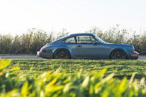 Een auto importeren uit Duitsland: de voordelen en mogelijkheden