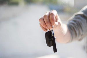 Vijf dingen waar je op moet letten bij het verkopen van je auto