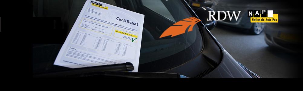 Hier moet je zeker op letten bij het kopen van een tweedehands auto!